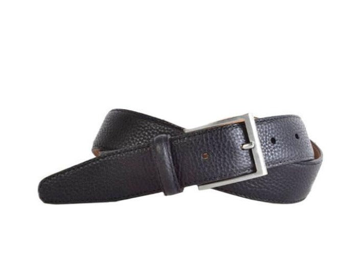 Hamilton Royal Bullhide Belt