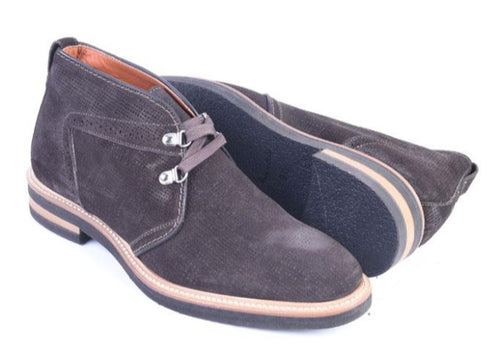 Tuscan Country Chukka