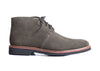 Wakefield Chukka Glove Leather Lining Boot - Moss