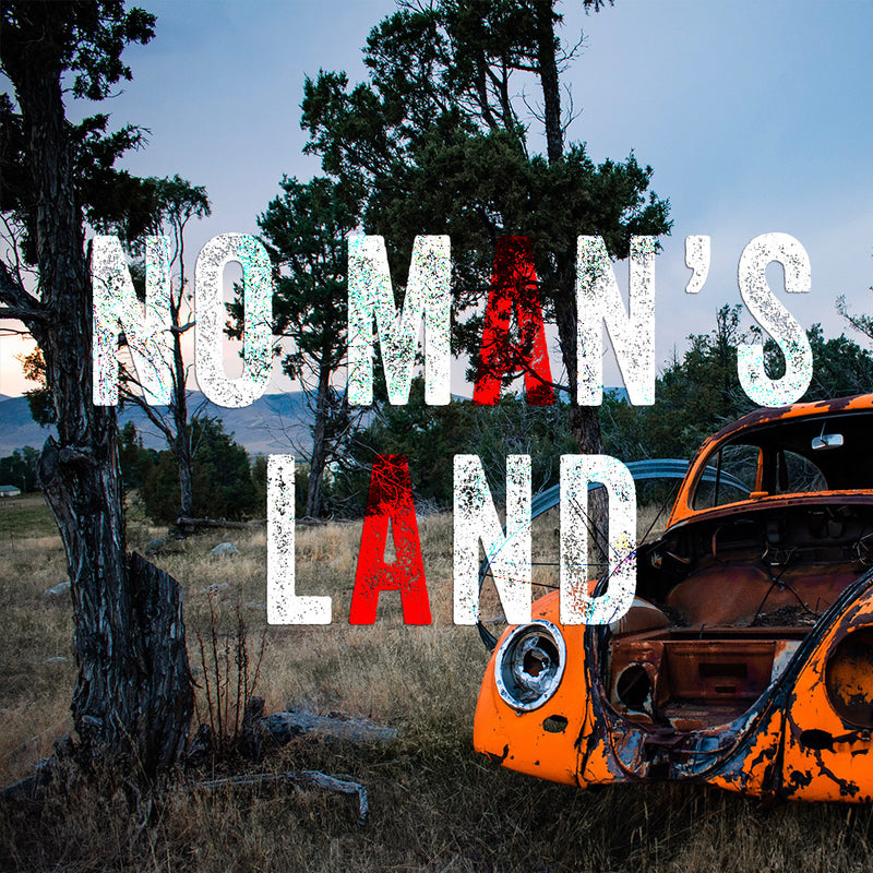No Man´s Land - OST