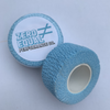 Zero Equal Performance Lifting Tape