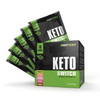 KETO SWITCH | MULTI PACK