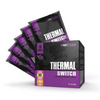 THERMAL SWITCH | MULTI PACK