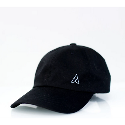 ATHIA DAD HAT