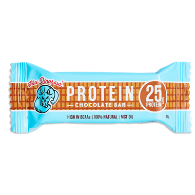 CHOCOLATE PROTEIN BAR 12 Pack