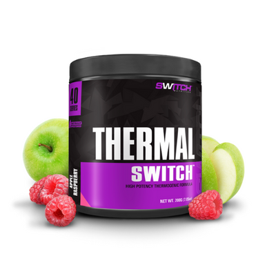 THERMAL SWITCH