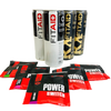POWER SAMPLE PACK