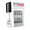 FITAID FRIDGE