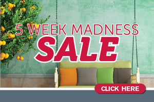 5 Week madness Sale! T.O'Higgins Homevalue Galway