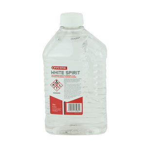 Evo-stik White spirits 2L - T.O'Higgins Homevalue - Galway