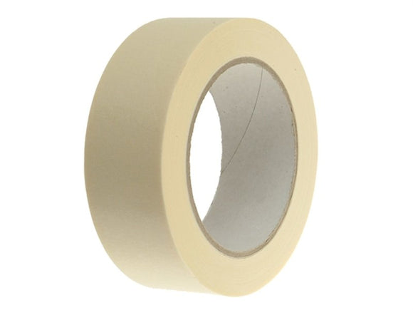 38mm Masking Tape (1.5Inch) - T.O'Higgins Homevalue - Galway