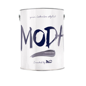 Dulux Moda Frosted Fig  5L - T.O'Higgins Homevalue - Galway