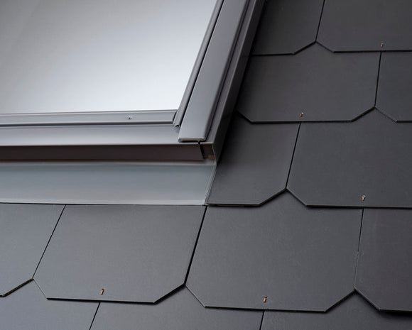Velux Slate Flashing - 78X140Cm - T.O'Higgins Homevalue - Galway