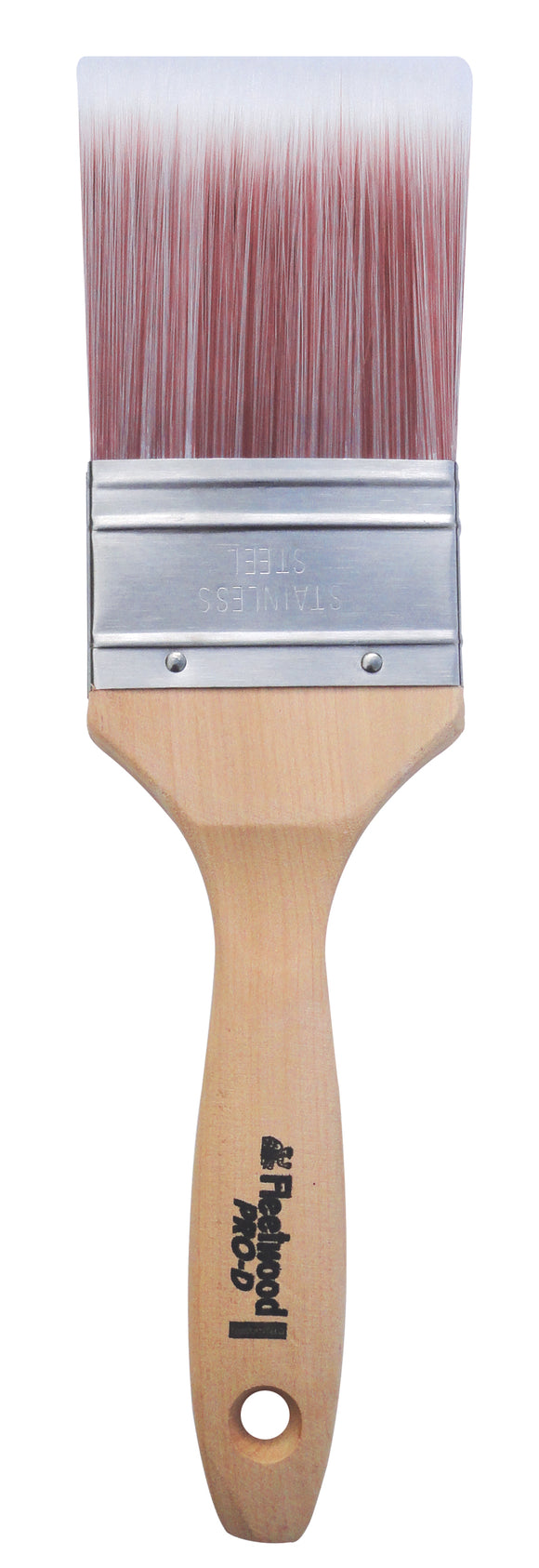 Fleetwood Pro D Brush 2.5 inch - T.O'Higgins Homevalue - Galway