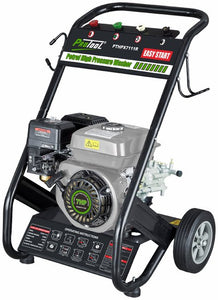 ProTool Petrol Washer 7HP - T.O'Higgins Homevalue - Galway