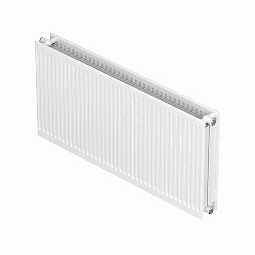 Double Panel Radiator 500 X 500 - T.O'Higgins Homevalue - Galway