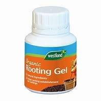 Westland Rooting Gel - T.O'Higgins Homevalue - Galway