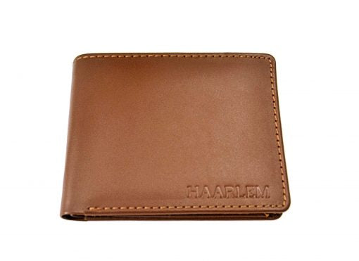 KUZE 2230 LEATHER WALLET MEN