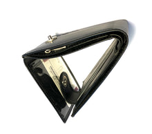 Load image into Gallery viewer, HAARLEM LADER 28750 LEATHER WALLET MEN