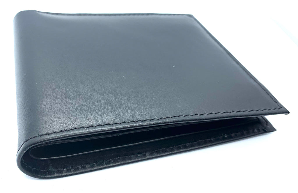 HAARLEM LEER 25140 LEATHER WALLET MEN