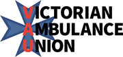 Victorian Ambulance Union Incorporated