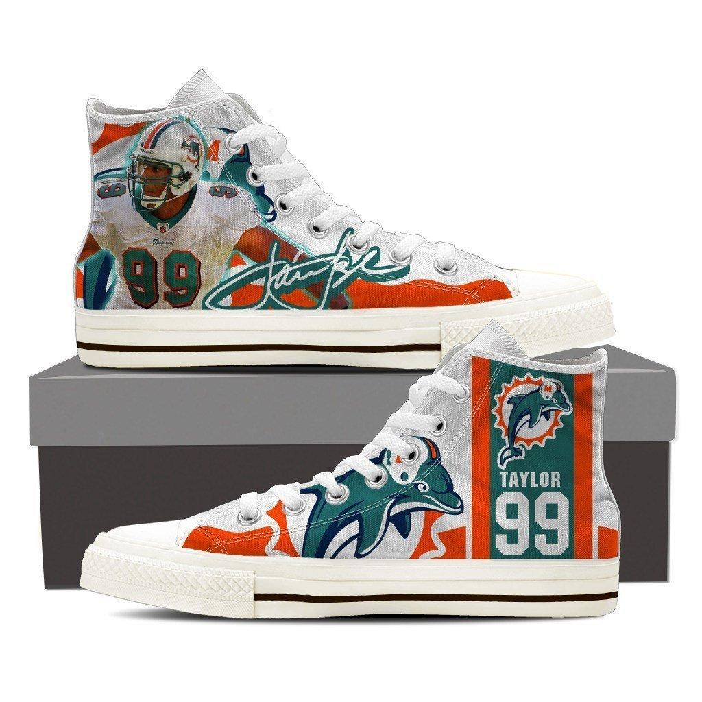 taylor sneaker mens high top sneakers high top