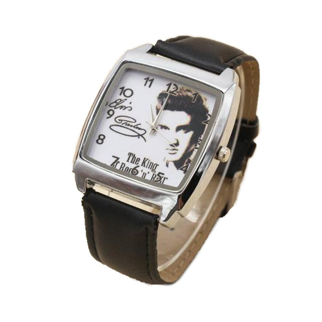 Elvis Presley 2017 Watch FREE