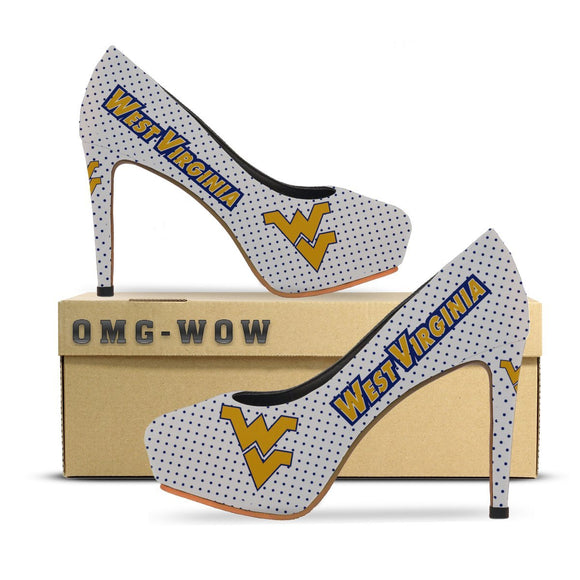 WVM Awesome High Heels
