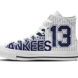 arod mens high top sneakers high top