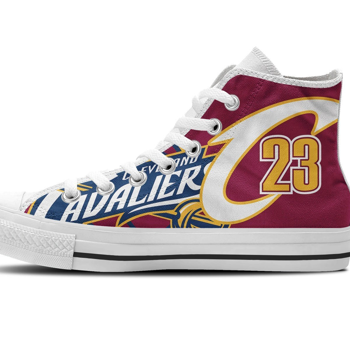lebron james ladies high top sneakers