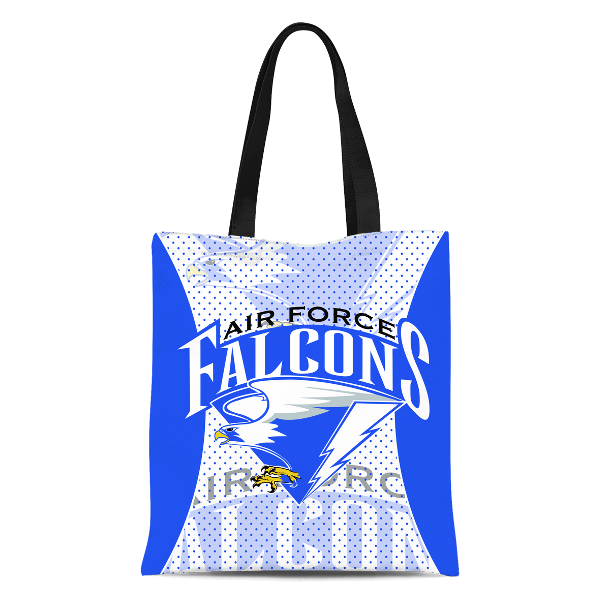AFF Awesome Cotton Tote