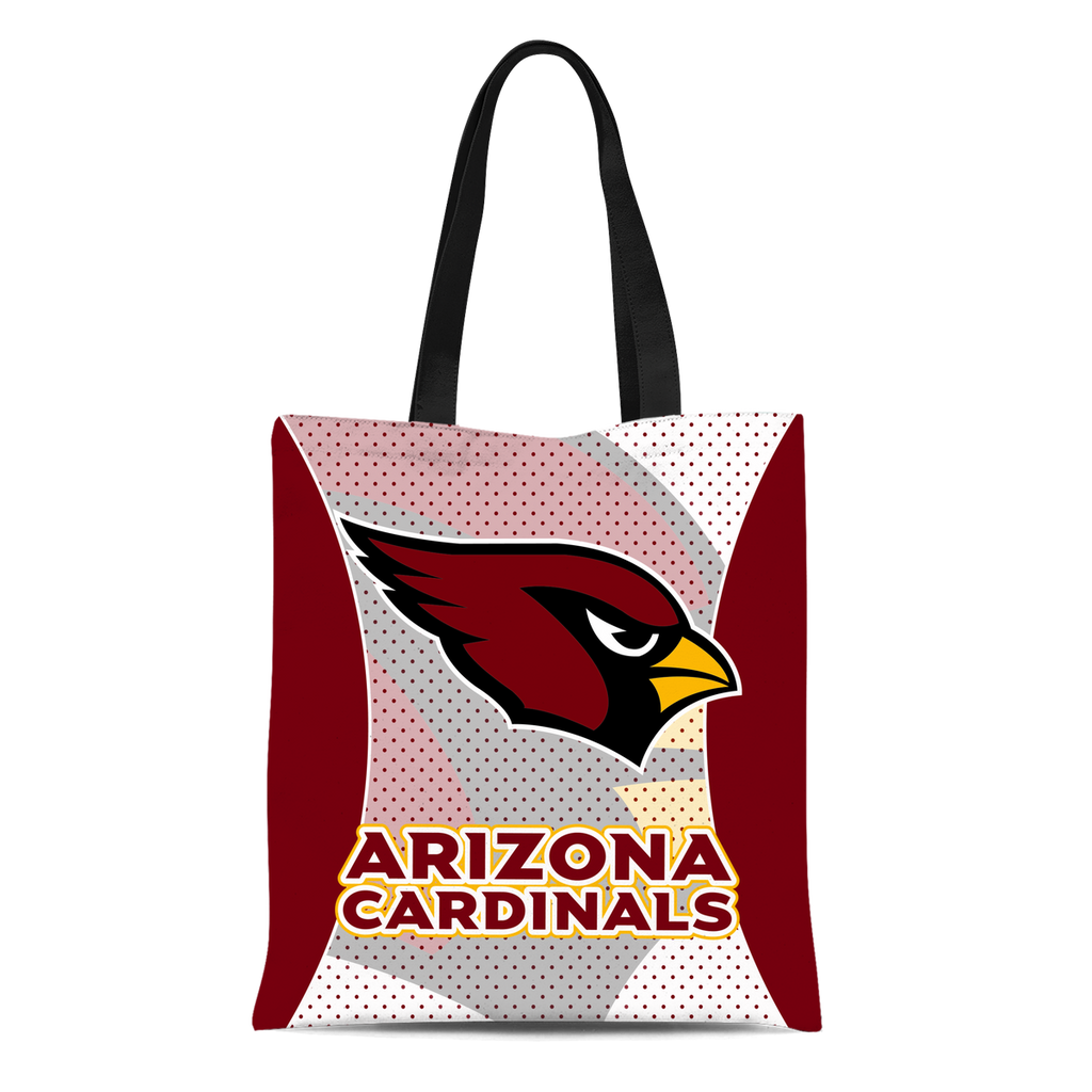AC Awesome Cotton Tote
