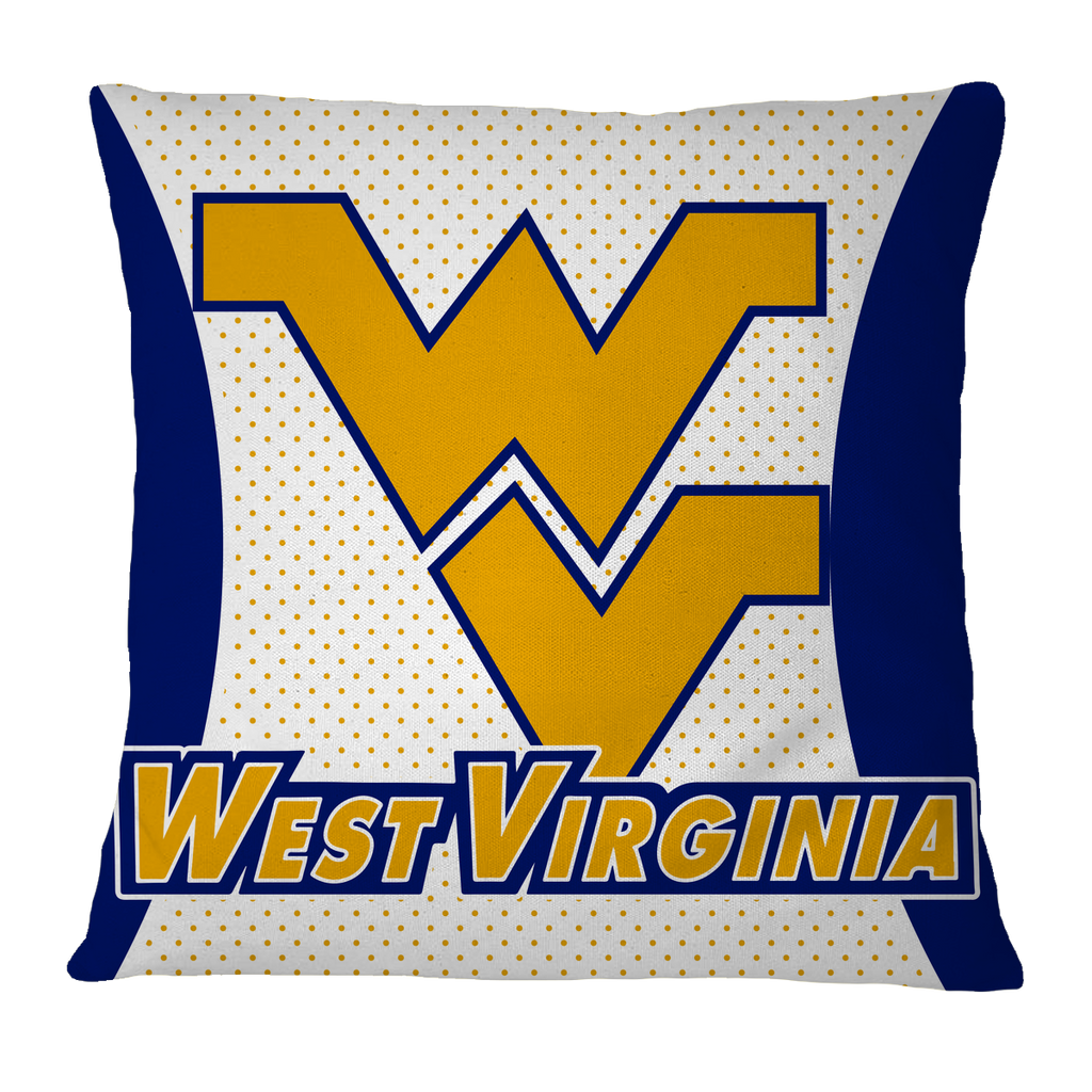 WVM Awesome Pillow