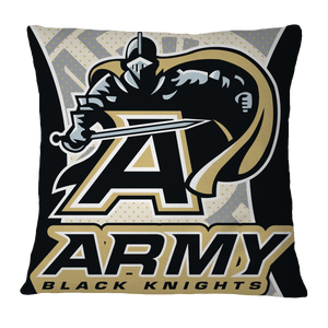 ABK Awesome Pillow