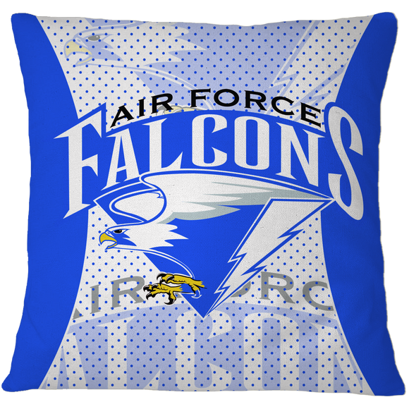 AFF Awesome Pillow