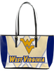 WVM Awesome Large Leather Tote
