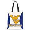 WVM Awesome Tote