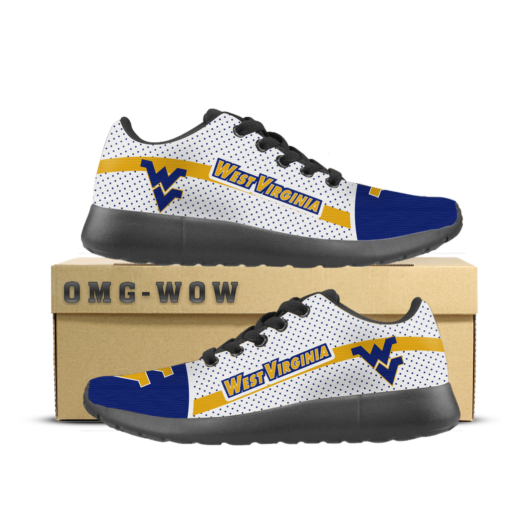 WVM Awesome Sneakers