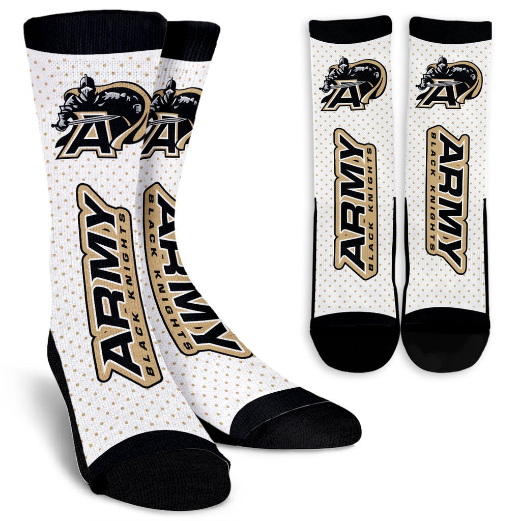 ABK Awesome Socks