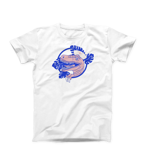 Rescue Raptor Tshirt