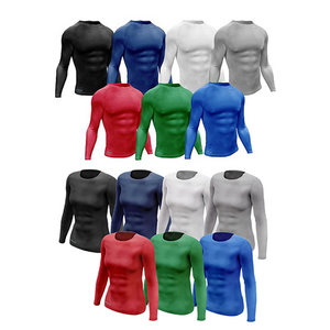 Seahaven Base Layer JNR
