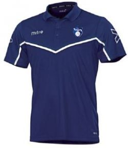 RR Players Polo A