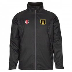 Rottingdean CC Storm Jacket