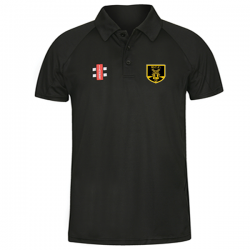 Rottingdean CC Matrix Polo