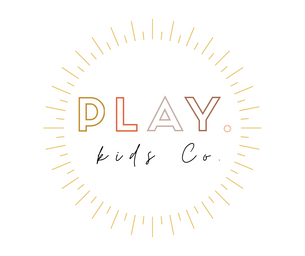 PLAY. kids Co.