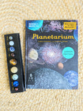 Planet Gemstones
