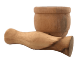 Mortar and Pestle - small