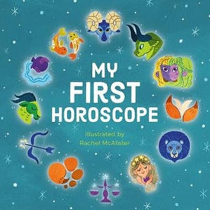 My First Horoscope,