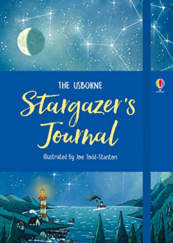 Stargazer's Journal