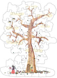 My Tree Puzzle, Londji